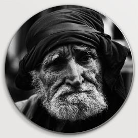 Oude man (5080.1001)