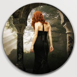 gothic (5080.1014)