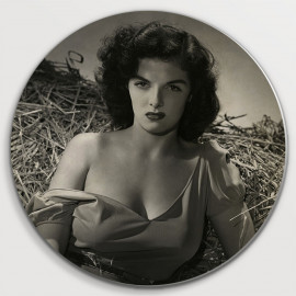 jane-russell (5080.1017)