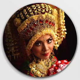 Indonesië (5090.1008)