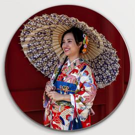 Japan (5090.1016)