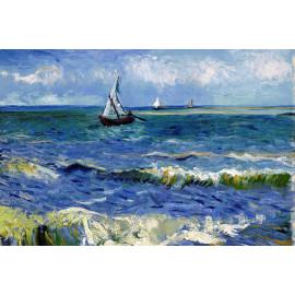 Vincent van Gogh (5010.1004)