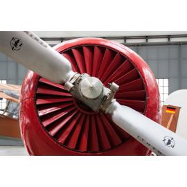 Propeller (5035.2003)