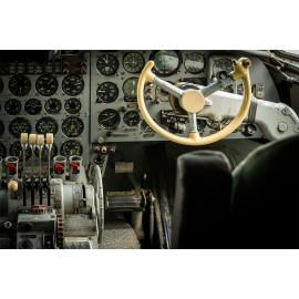 Cockpit (5035.2012)