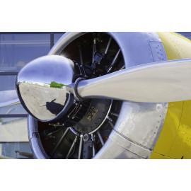 Propeller (5035.2016)