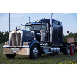 Truck (5035.4003)