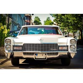 Cadillac Oldtimer (5035.4009)