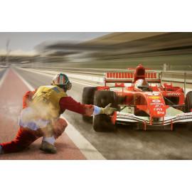 Racing Formule 1 (5035.4012)