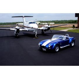 Shelby Cobra (5035.4014)