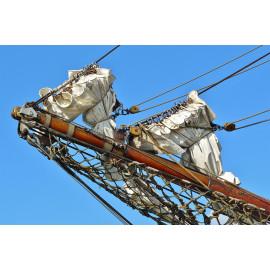 Mast Zeil (5035.5001)