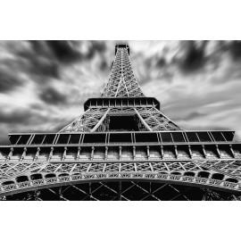 eiffel-tower (5040.1004)