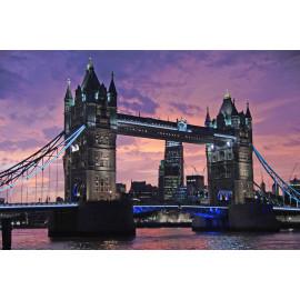 london bridge (5040.1007)