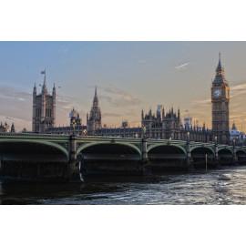 london (5040.1008)