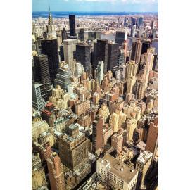 new-york (5040.1012)
