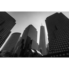 new-york (5040.1013)