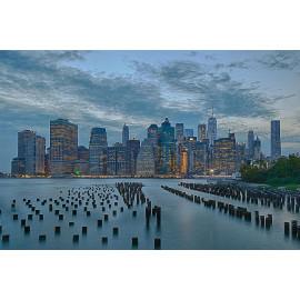 new-york-manhattan (5040.1018)