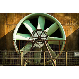 Turbine (5060.1003)