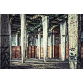 Fabriekshal (5060.1011)