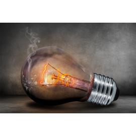 Lamp (5060.1015)