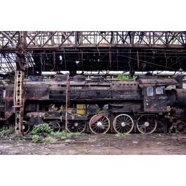 urban locomotief max 120 (5060.1016)