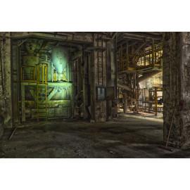 Industrie (5060.1022)