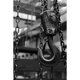 Hook (5060.1029)