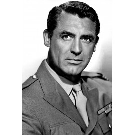 cary-grant (5080.1009)