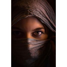 woman (5080.1038)