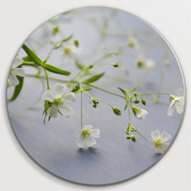 Flowers (5020.1017)