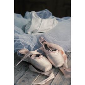 Ballerina (5030.1022)