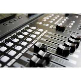 Mixing (5030.1024)