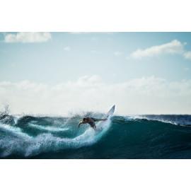 Surfboarder (5030.1030)