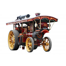 Road Locomotive (5035.3008)