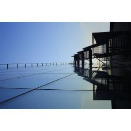 Architecture Mirrors (5040.1025)