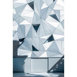 Architecture Madrid (5040.1026)