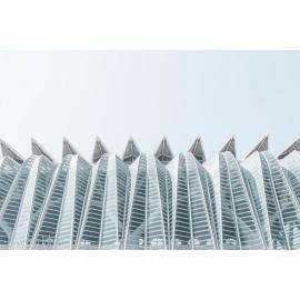 Architecture Valencia (5040.1029)