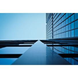 Architecture (5040.1030)