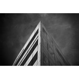 Architecture (5040.1032)