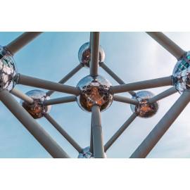 Atomium Brussel (5040.1041)