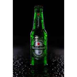 Heineken Fles (5030.1032)