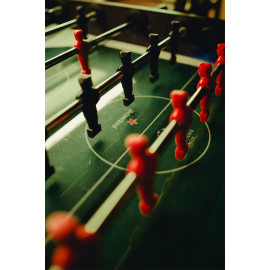 Tafelvoetbal (5030.1036)