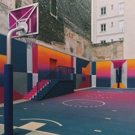 Basketbal (5030.1040)