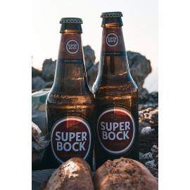 Super Bock Portugal (5030.1044)