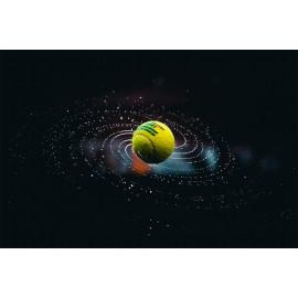 Tennisbal (5030.1045)