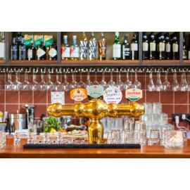 Bar (5030.1047)