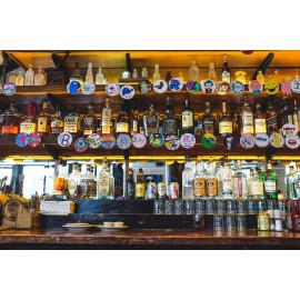 Bar (5030.1052)