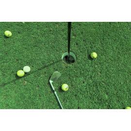 Golf (5030.1059)