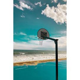 Basketbal (5030.1060)