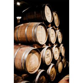 Wijnvaten (5030.1061)