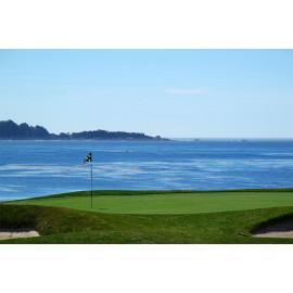 Golf Court (5030.1065)